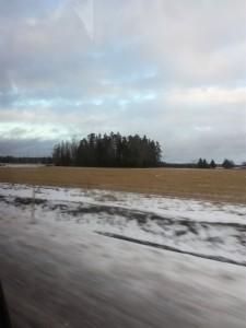 Lumen määrä vaihtelevaa